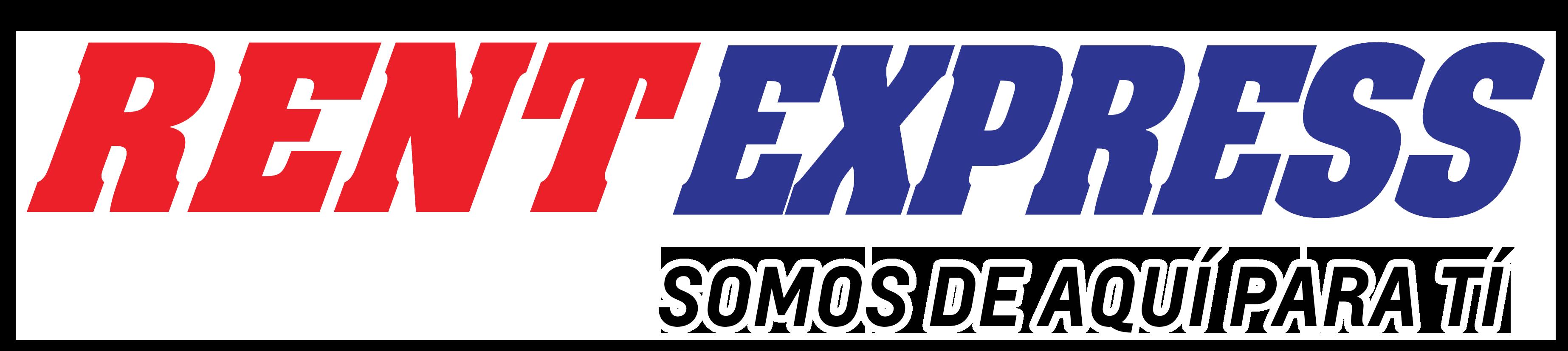 RentExpressLogo 2_Stroke_Somos2
