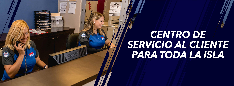 Slider-Centro-Servicio-Cliente-Rent-Express