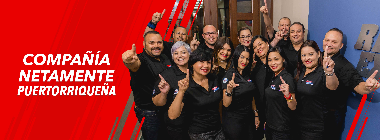 Slider-Compania-Netamente-Puertorriquena