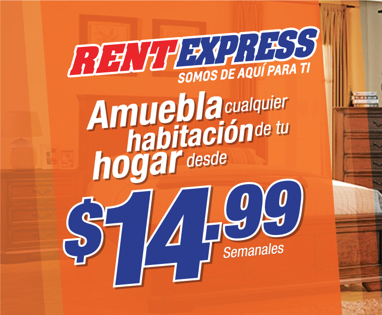 Anuncio-Rent-Express(Mobile)