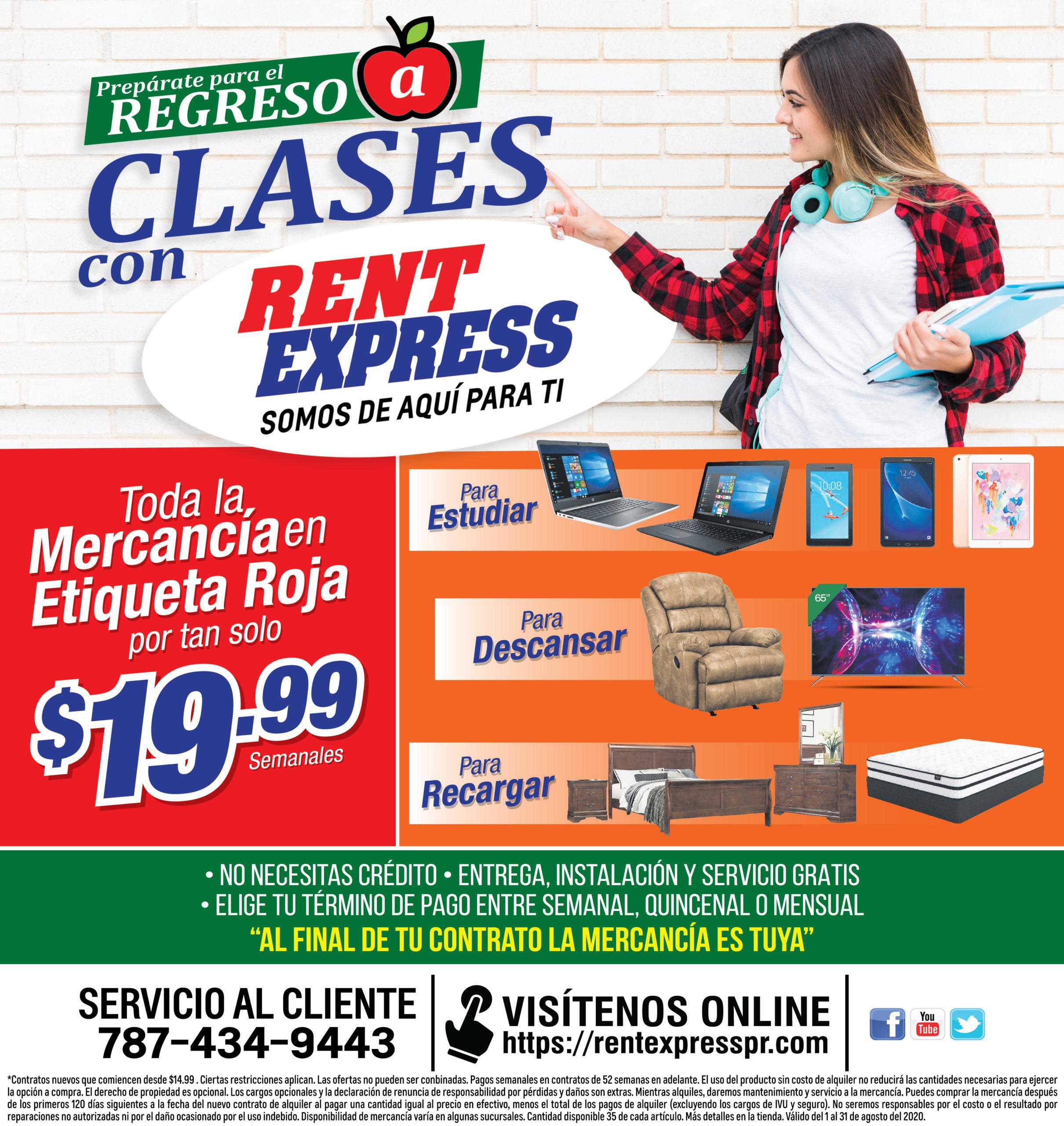 Anuncio Rent Express-01