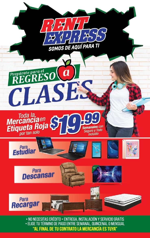 Shopper Rent Express Agosto-01