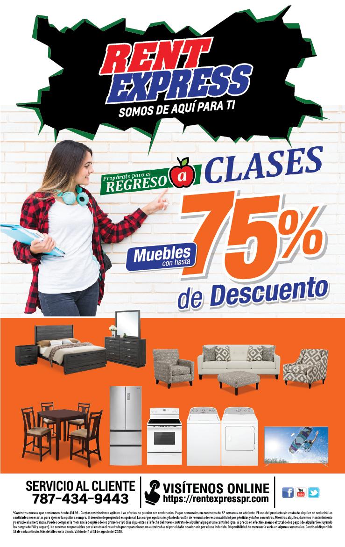 Shopper Rent Express Agosto-02