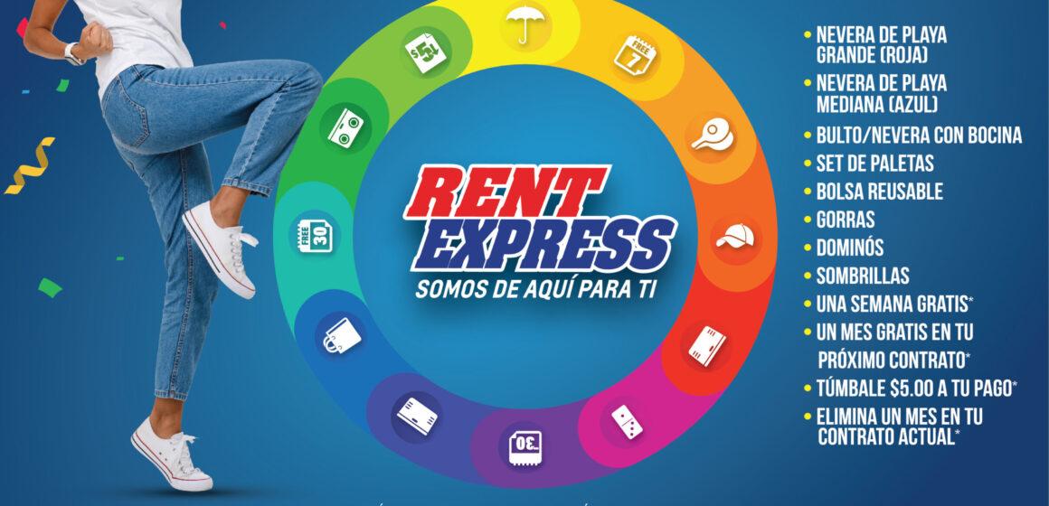 Rent Express editable(1)_Mesa de trabajo 1