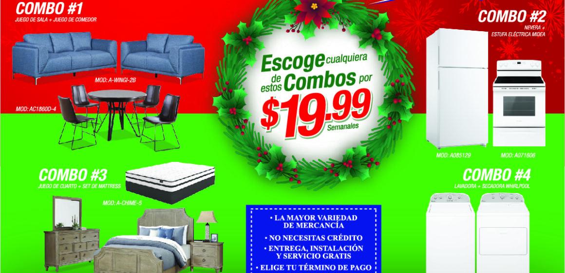 Anuncio Rent Express-2-01